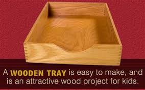 Easy Wood Projects For Kids Thatll Keep Them Entertained