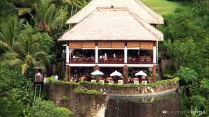 100 Hanging Garden Hotel SUbud_02jpg Stylish Eve