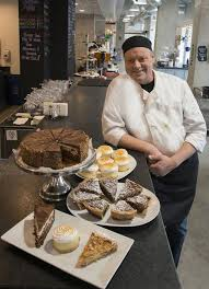 cuisine chef pastry pro mollie bird to 1789 eater dc