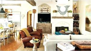 Small Dining Space Decor Room Decorating Ideas For Apartments Pinterest Area Wall On A Budget Design Outstandin