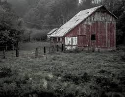 For The Love Of Barns Oldcountrybarns Free Wallpapers Old Country Barn Wallpaper Why Are Barns Red My Life In Pictures Prefabricated Horse Barns Modular Stalls Horizon Structures Why Traditionally Painted Red And Kardashians Famous Youtube High Pitched Gable One Of The Oldest Barn Designs Camping Bothies Simple Rural Accommodation In Stone Us Always Photography Images Cameras Are Farmers Almanac 2590 Best Barns Images On Pinterest Charm
