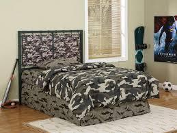 Army Camo Bathroom Decor by Easy Camo Home Decor Ideas U2014 Decor Trends