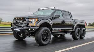 Hennessey VelociRaptor 6X6 Off-road Pickup Truck Goes On Sale 1967 M35a2 Military Army Truck Deuce And A Half 6x6 Winch Gun Ring Samil 100 Allwheel Drive Trucks 2018 4x2 6x2 6x4 China Sinotruk Howo Tractor Headtractor Used Astra Hd7c66456x6 Dump Year 2003 Price 22912 For Mercedesbenz Van Aldershot Crawley Eastbourne 4000 Gallon Water Crc Contractors Rental Your First Choice Russian Vehicles Uk Dofeng Offroad Fire Chassis View Hubei Dong Runze Trucksbus Sold Volvo Fl10 Bogie Tipper With For Sale 1990 Bmy Harsco M923a2 5ton 66 Cargo 19700 5 Bulgarian Tuner Builds Toyota Hilux Intertional Acco Parts Wrecking