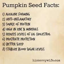 Libbys Pumpkin Nutrition Facts by October 2014 U2013 His Savvy Wife