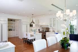 cours de cuisine limoges cours de cuisine limoges votre inspiration à la maison