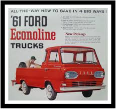 1961 Ford Econoline Cab-Forward Truck Pickup. Hot Red. Illustrate ... 61 Ford Unibody Its A Keeper 11966 Trucks Pinterest 1961 F100 For Sale Classiccarscom Cc1055839 Truck Parts Catalog Manual F 100 250 350 Pickup Diesel Ford Swb Stepside Pick Up Truck Tax Post Picture Of Your Truck Here Page 1963 Ford Wiring Diagrams Rdificationfo The 66 2016 Detroit Autorama Goodguys The Worlds Best Photos F100 And Unibody Flickr Hive Mind Vintage Commercial Ad Poster Print 24x36 Prima Ad01 Adverts Trucks Ads Diagram Find Pick Up Shawnigan Lake Show Shine 2012 Youtube