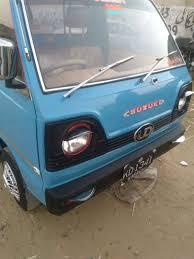 100 Cng Pickup Trucks Suzuki Pickup Chamber 1984 CNGLPG Buses Vans