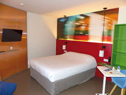 chambre ibis style hôtel ibis styles et budget hôtel gamme économique chambres