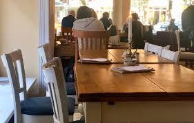eclair au café cafe hamburg eppendorfer weg 1