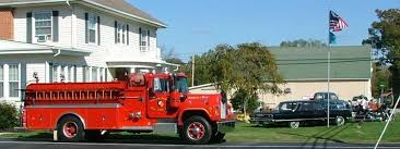 Photo Gallery - Indian River Vol. Fire Co. Commissioners Decision Indian River Transport Ltd Ctc No Overnite Transportation Co Rays Truck Photos Trucking Beelman India Assam Majuli Island Garamur Village Truck Driving Through Clovis New Mexico Youtube Sea Sky Cargo Service P Kathmandu Nepal Project Weekly 2015 Kenworth T660 Tandem Axle Sleeper For Sale 9429 Driving Jobs At Preloader Worlds Lonbiggheaviest Extreme Carrying Heavy Load
