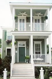 Porch Paint Colors Benjamin Moore by Interior And Home Exterior Paint Color Ideas Home Bunch Interior