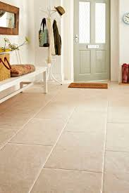 Best Floor For Kitchen 2014 by Best 25 Limestone Flooring Ideas On Pinterest Shaker Kitchen