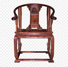 Chair Furniture Couch Wallpaper - Mahogany Armchair Rocking Horse Chair Stock Photos August 2019 Business Insider Singapore Page 267 Decorating Patternitructions With Sewing Felt Folksy High Back Leather Seat Solid Hand Chinese Antique Wooden Supply Yiwus Muslim Prayer Chair Hipjoint Armchair Silln De Cadera Or Jamuga Spanish Three Churches Of Sleepy Hollow Tarrytown The Jonathan Charles Single Lucca Bench Antique Bench Oak Heneedsfoodcom For Food Travel Table Fniture Brigham Youngs Descendants Give Rocking To Mormon