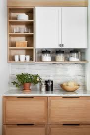 100 Kitchen Design Tips From La Pequea Colina Favorite Places And Spaces