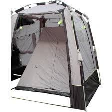 Khyam Tailgate Quick Erect Awning - Driveaway Awnings From Khyam UK Bc Tent Awning Of Avon Massachusetts Not Your Average Featurefriday Watch The Patriots In Super Bowl Li A Great Idea For Diy Awning Use Bent Pvc Arch Shelters The Unpaved Road August 2016 Louvered Awnings Shade And Shutter Systems Inc New England At Overland Equipment Tacoma Habitat Main Line Overland Shows Wikipedia My Bedford Bambi Rascal Motorhome Camper Pinterest Search Results Big Tents Rural King 25 Cute Event Tent Rental Ideas On Reception