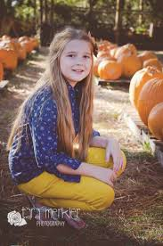 Orlando Pumpkin Patches 2014 by My Girls At The Pumpkin Patch Lake Mary Florida Children U0027s