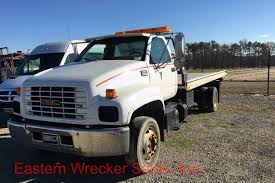 GM Trucks For Sale Archives | Jerr-Dan, Landoll, New & Used ... Used 2015 Chevrolet Silverado 2500hd For Sale Pricing Features Gm Trucks Sale Archives Jerrdan Landoll New 1988 And Other Ck1500 2wd Regular Cab Ford Lifted Hpstwittercomgmcguys Vehicles 2017 Gmc Sierra Overview Cargurus Chevy Answers Back With Something Black Inside News Truck Dealership In North Conway Nh Danville Ky For Salem Hart Motors 1959 Apache Fleetsideauthorbryanakeblogspotcom 3100 Classics On Autotrader Best 25 Gmc Trucks Ideas Pinterest