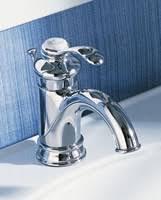 Kohler Fairfax Kitchen Faucet Brushed Nickel by Kohler Fairfax Kitchen U0026 Bathroom Faucets