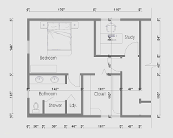 small master bedroom plan novocom top