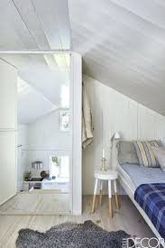 100 Interior Small House Simple And Bedroom Design Ideas Space For