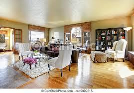 antikes wohnzimmer gold groß interior antikes