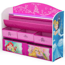 Amazon.com : Delta Children Table And Chair Set With Storage ... Disney Princess White 8 Drawer Dresser Heart Mirror Set Heres How 6 Princses Would Decorate Their Homes In 15 Upcycled Fniture Ideas Repurposed Before Wedding Party And Event Rentals Available Orlando Florida Pink Printed Study Table Bl0017 To Make Disneyland Restaurant Reservations Look 91 Beauty The Beast Wood Kids Storage Chairs By Delta Children Amazoncom Frog Round Chair With Frozen