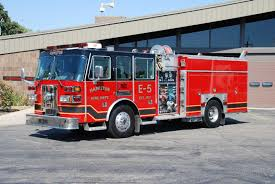 Sutphen Fire Apparatus 2000 To 2009 Apparatus Showcase West Des Moines Ia Adams County Fire Apparatus Njfipictures Sutphen Fire Engine The Cadillac Of Firetrucks Uafd 75 1992 2700 Gallon Pumper Tanker Adirondack Equipment 2016 Aerial Purchase Wikipedia 2006 Monarch Rescue Pumper Pfa0143 Palmetto Cporation Setting Standard For Fire Apparatus Slr Elkhart In Tx Georgetown Department Ladder Company Bpfa0172 1993 Pierce