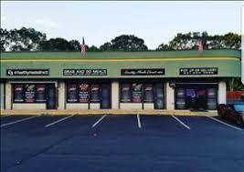 The Tile Shop Garet Place Commack Ny by Healthy Meals