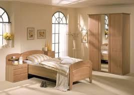 bettenstefan komfort oder senioren schlafzimmer leichter