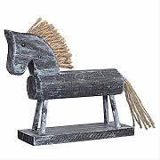 fgjngh skulpturen preise vergleichen bei lionshome österreich