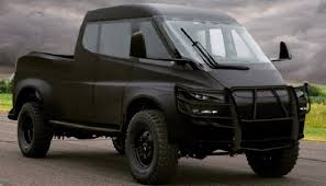 100 Small Pickup Trucks For Sale Tesla Cybertruck Truck Release Date Price Specs