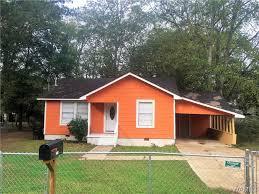 Red Shed Tuscaloosa Alabama by 2914 Gresham Cir For Sale Tuscaloosa Al Trulia