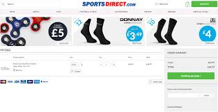 Get 70% Off | Sports Direct Discount Codes Tested & Working ...