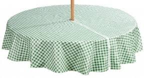 patio table covers with umbrella hole open travel