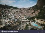image de Areal Rio de Janeiro n-7