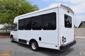 2008 Ford E350 12 Passenger Bus Box Trucks FORD E350 Big Truck ... 1993 Ford E350 Box Truck Item C2439 Sold August 22 Midw 2010 Isuzu Npr Box Van Truck For Sale 1015 2011 Box Truck By Currie A Commercial 2007 Ford E350 Super Duty 10 Ft 021 Cinemacar Leasing Trucks Cassone And Equipment Sales Review Photos Van In Atlanta Ga For Sale Used 2002 Super Duty L5516 Aug Putting Shelving A 2012 Vehicles Contractor Talk 2008 12 Passenger Bus Ford Big Straight In Colorado