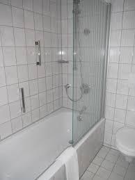 badezimmer radisson hotel dortmund dortmund