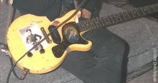 Real Road Worn Guitars Other Guitars The Gretsch Pages