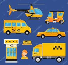 Different Types Of Taxi Transport. Cars, Helicopter, Van Truck, Bike ... Truck Pickup Types Template Drawing Vector Outlines Not Converted To Amazoncom Tonka Mighty Motorized Garbage Ffp Truck Toys Games 5 Types Of Food Trucks We Want To See In Toronto Collection Detailed Illustration Of Garbageman Big Guide A Semi Weights And Dimeions 3d Design For Different Truck Royalty Free List Tractor Cstruction Plant Wiki Fandom Different Material Handling Equipment Used Warehouse Guide Tires Your Or Suv Coolguides Coloring Pages And Dumpsters Stock
