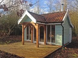 100 Contemporary Summer House S Garden Offices Garden Rooms And Garden Studios