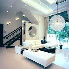 lights for living room best modern light fixtures for living room