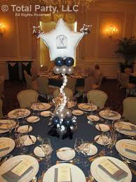 Star Themed Wedding Centerpieces Choice Image Wedding Decoration Ideas