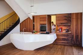 cuisine atypique cuisine le baou aix en provence par raynaud studio
