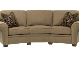 Broyhill Laramie Sofa Sleeper by Pleasant Art Sofa Pillows Brown Perfect Sofa Pillows Ikea