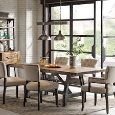 Shop Ink Ivy Lancaster Amber Dining Table Free Shipping Today Rh Overstock Com Room Furniture Sets
