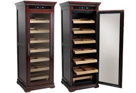 cigar cabinet humidor australia electronic cigar humidor cabinet adjustable temperature