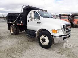 Ford Dump Trucks In Georgia For Sale ▷ Used Trucks On Buysellsearch 1977 Ford F750 Dump Truck K11 Kissimmee 2016 34 Yd Small Ohio Cat Rental Store Top Trucker To Trucks Collect 2007 Oxford White Super Duty Xlt Chassis Regular Cab In For Sale Used On Buyllsearch 2008 Amg Equipment Pickup 2018 2019 New Car Reviews By Language Kompis 996 Ford Dump Truck Chip Mighty Tonka Is Ready For Work Or Play United Dealership In Secaucus Nj Used 2010 Flatbed For Sale In Al 30