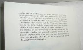 Die Wilde Ballade Vom Lauten Lebenu201c OConnor Joseph Buch