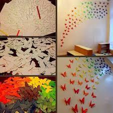 Creative Idea For Home Decoration Ideas Decor