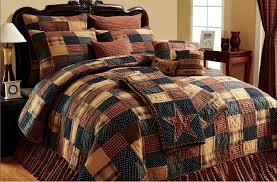 The 25 Best Rustic Bedding Sets Ideas Pinterest Log Bedroom